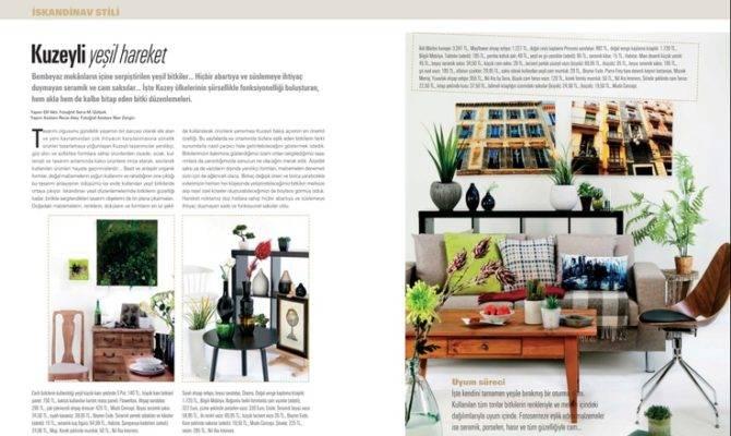 Pin Funda Sen Interior Design Pinterest