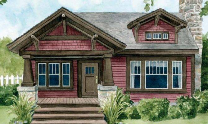 Pin Home Decorating Ideas Craftsman Style House Plans Pintere