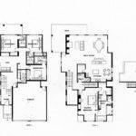 Pin Luxury Homes Plans Pinterest