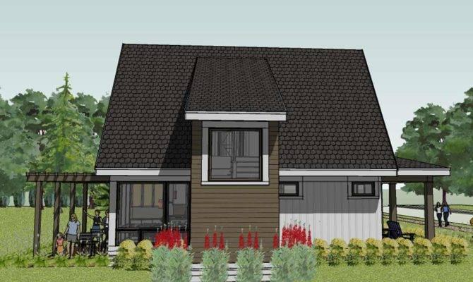 Pin Modern House Plans Bungalow Designs Ultra