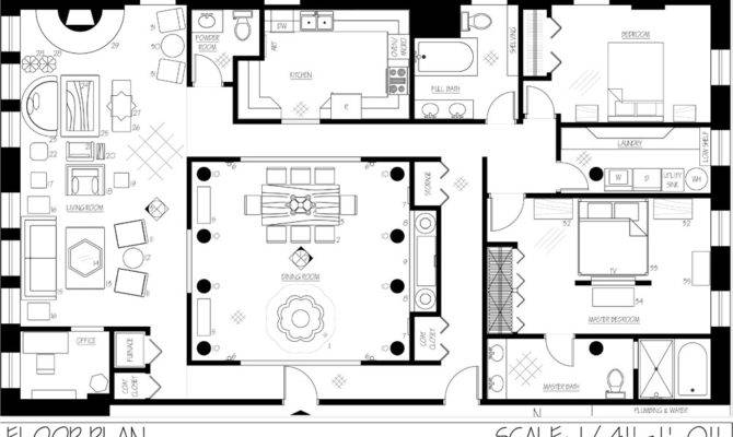 Pin Moroccan House Plans Group Tag Keywordpictures