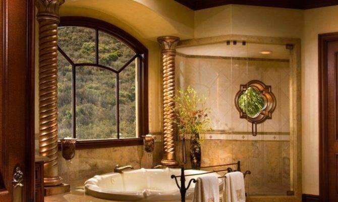Pinspiration Gorgeous Luxury Bathroom Designs Style