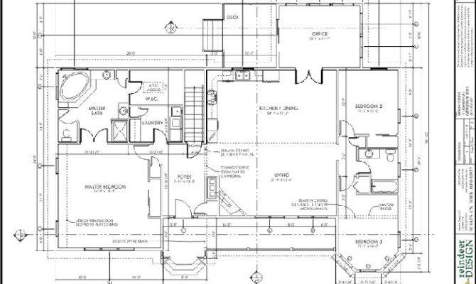 Pinterest Cad Drawing Drawings House Floor Plans