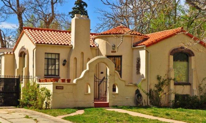 Pinterest Mediterranean Garden Spanish Revival Colonial