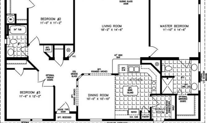 Pinterest Square Feet Apartment Floor Plans