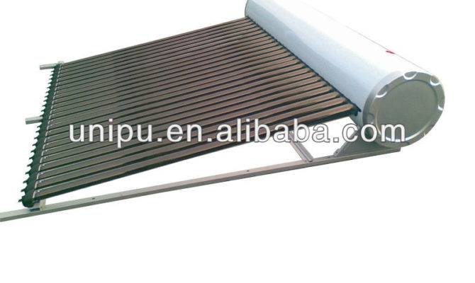 Pipe Buy Copper Solar Water Heater Swimming Pool