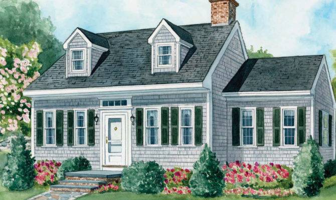Plains Home Styles Which Dwelling Style Right Part