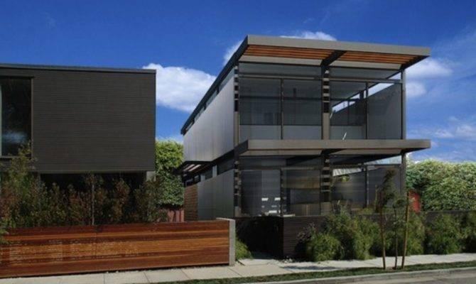 Plan Affordable Modern Prefab Homes Tedxumkc Decoration