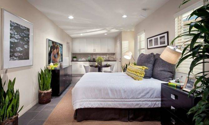 Plan Granny Suite Southbay Threesixty Lyontownes