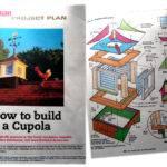Plan Handyman Magazine