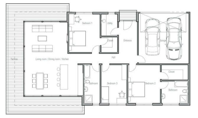 Plan Home Plans Detached Garage Apartments