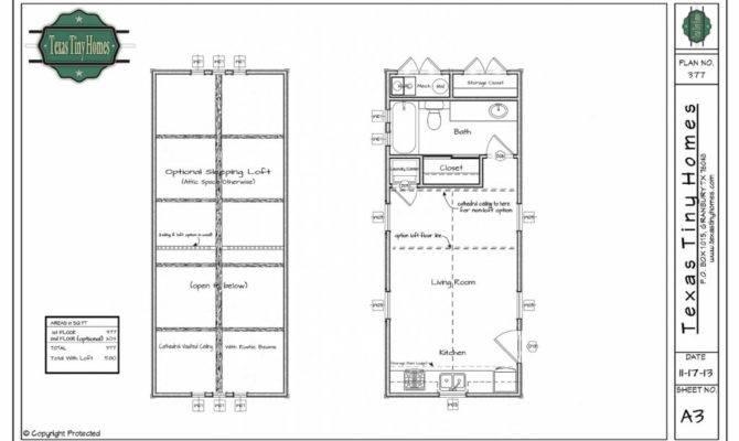 Plan House Construction Easy Home Design Ideas