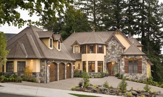 Plan House Design Plus Building Designs Stunning Ideas New