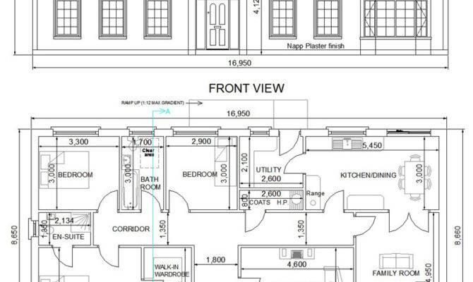 Plan House Pleasure Torrent Plans