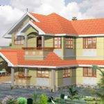 Plan Kerala House Plans New Home Design Ideas South Indian