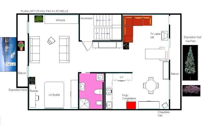 Plan Loft Get Domain Getdomainvids House Plans