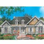 Plan Prices Order Mail House Designer Plans