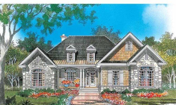 Plan Prices Order Mail House Designer Plans