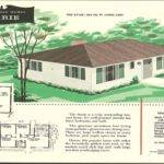 Plan Ranch House Plans Hip Roofs Roof Home Mexzhouse