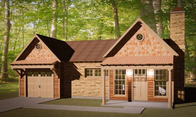 Plan Texas Tiny Homes