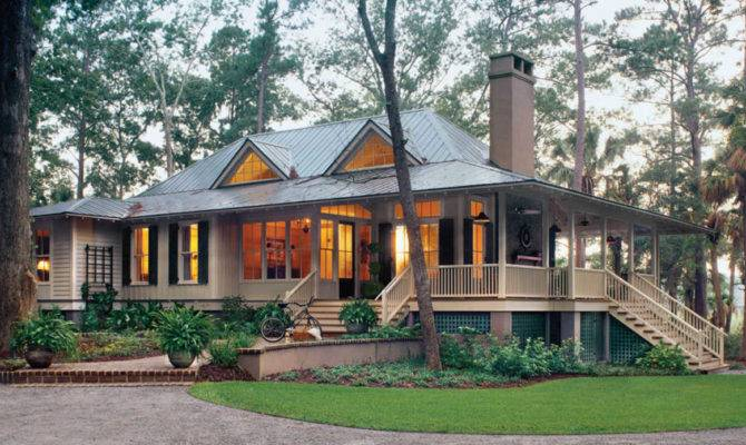 Plan Top Best Selling House Plans Southern Living