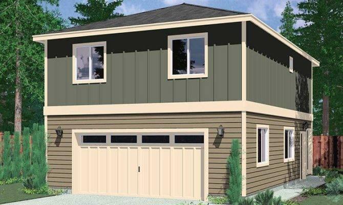 Planning Apartment Garage Kits Better Garages Best