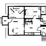 Planning Drawing Blueprint House Furniture Floor Plan Creator Own Best