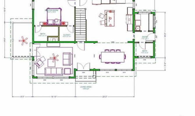 Planning Ideas Antique Farmhouse Blueprint Plans