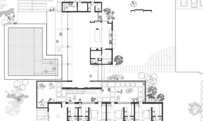Plans Architecture Floor Amusing Plan Planner House