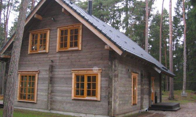Plans Building Cheap House Home Design Style