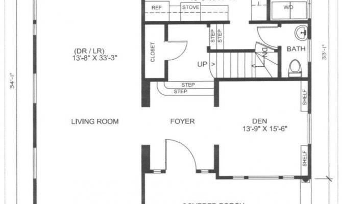 Plans Building Home