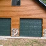 Plans Detached Garage Bonus Room