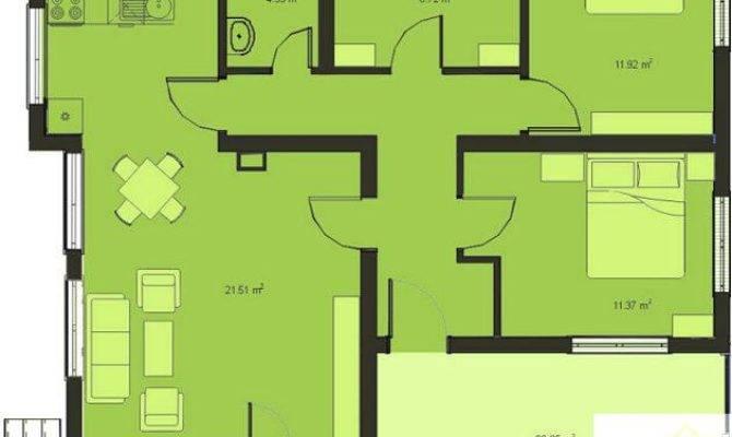 Plans Dezignes More Wood Bench House Bedroom