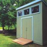 Plans Easy Way Build Simple Shed Building