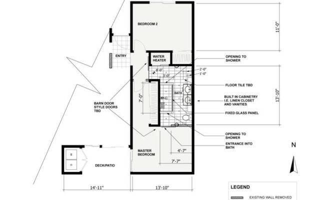 Plans Floor Commercial Bathroom Ada Planning