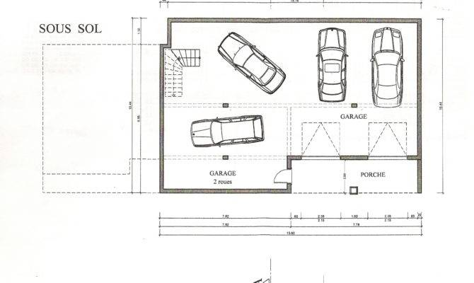 Plans Garage Getting Right Shed