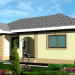 Plans Ghana House Designs Architects Accra Blueprint
