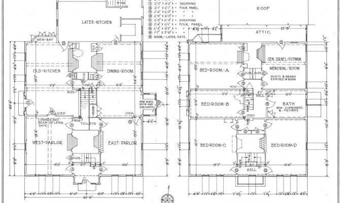 Plans Home Floor Decozt Interior Architecture Design Idea Modern