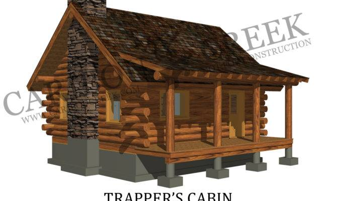 Plans Homemade Log Cabin Floor Helsinki Plan