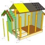 Plans Howtospecialist Build Step Diy