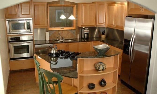Plans Kitchen Ideas Design Cabinets Islands Backsplashes