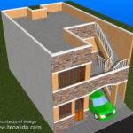 Plans Pinterest Floor Bedroom Apartment House
