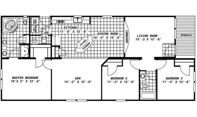 Plans Post Which Classified Within Floor Mobile