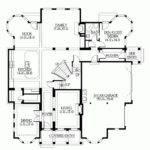 Plans Secret Rooms Wwwhomelandfinancecomau Home Floor