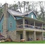 Plans Walkout Basement Houses