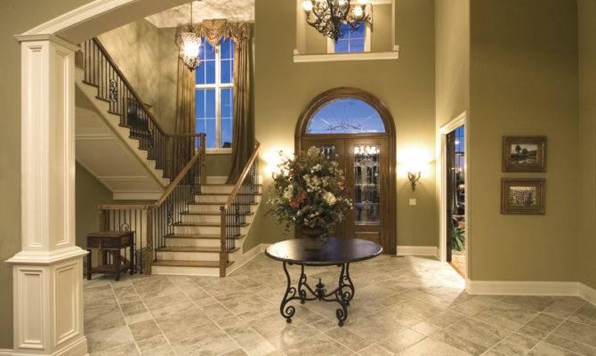 Plantation Grove Luxury Home Plan House Plans