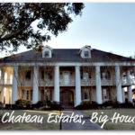 Plantation Homes Designs Southern House Plan