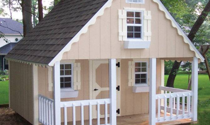 Playhouses Indianapolis Recreation Unlimited