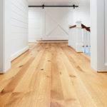 Pleasing Modern Wood Flooring Design Ideas Best
