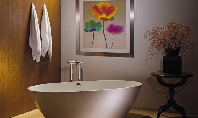 Plumbing Parts Plus Bathtubs Hot Tubs
